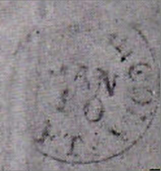ID 1000, Image ID 708