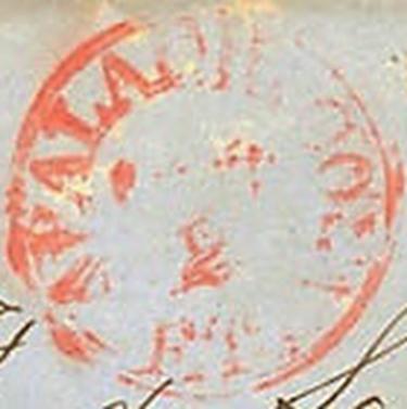 ID 1001, Image ID 23714