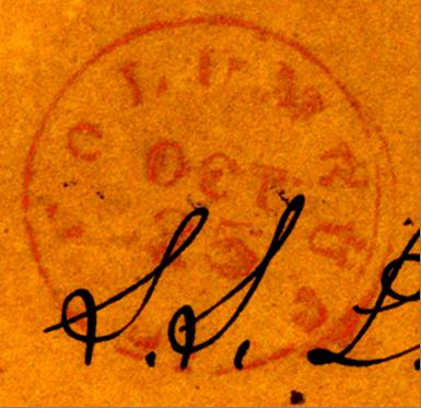 ID 10024, Image ID 6324