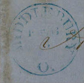 ID 10115, Image ID 6384