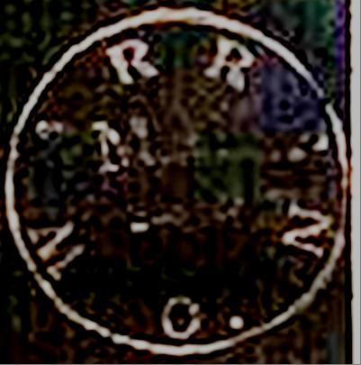 ID 10189, Image ID 6426