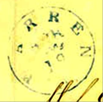 ID 10195, Image ID 9318