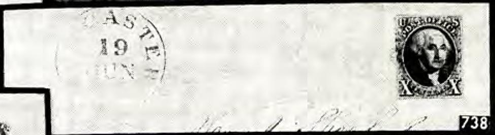 ID 10327, Image ID 24899
