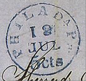 ID 10365, Image ID 6542