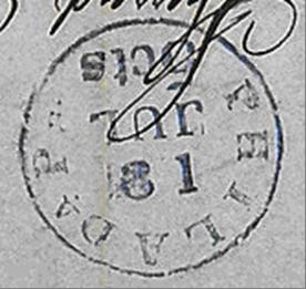 ID 10365, Image ID 6543