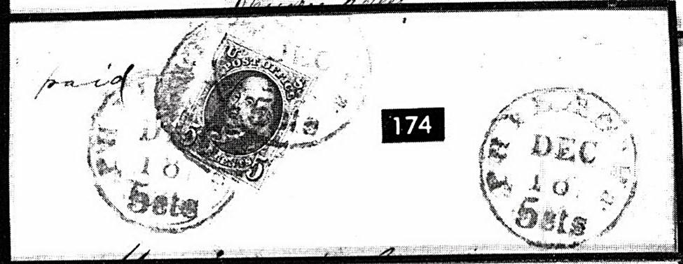 ID 10447, Image ID 27313