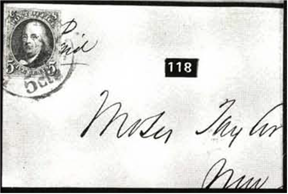 ID 10452, Image ID 22482