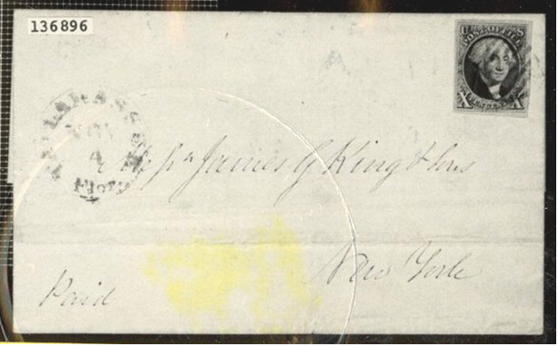 ID 1046, Image ID 746