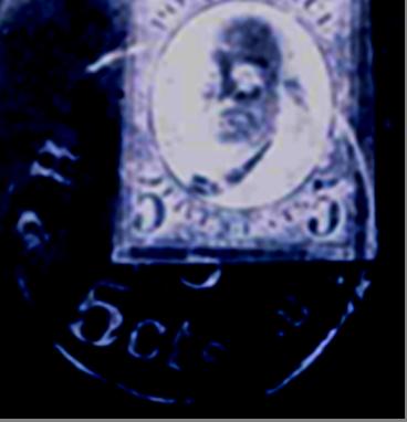 ID 10462, Image ID 21843