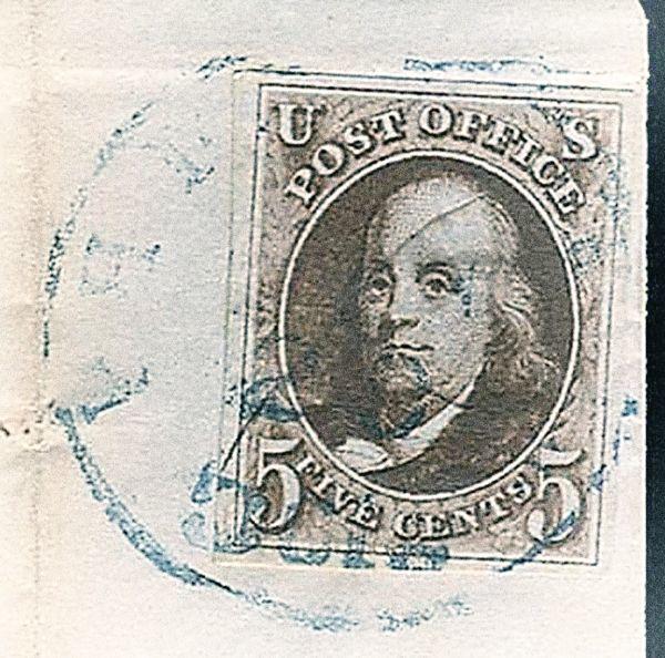 ID 10467, Image ID 27739