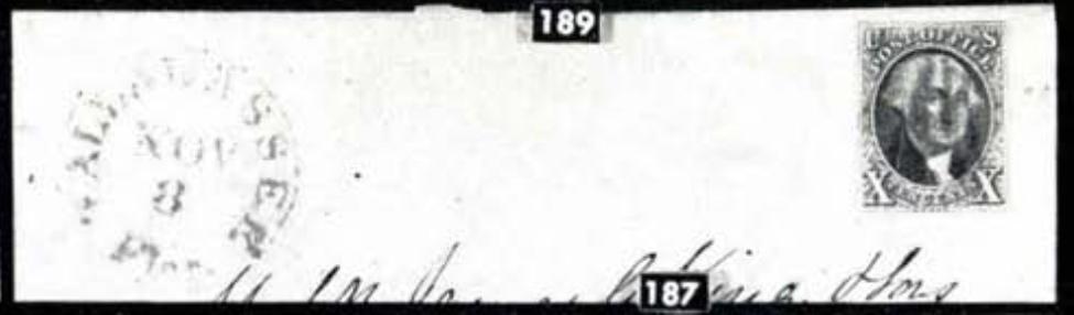 ID 1047, Image ID 24073