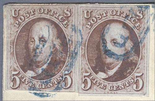 ID 10505, Image ID 6633