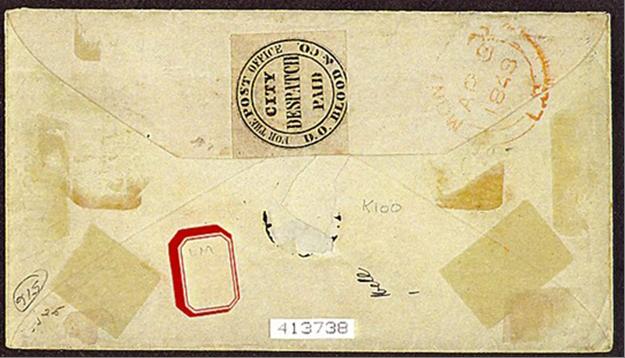 ID 10507, Image ID 6637