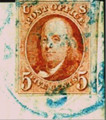 ID 10540, Image ID 6658