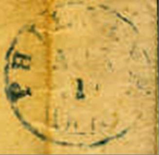 ID 10579, Image ID 6681