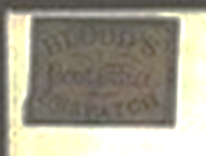 ID 10603, Image ID 24680