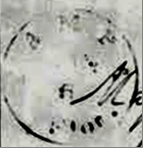 ID 1063, Image ID 761