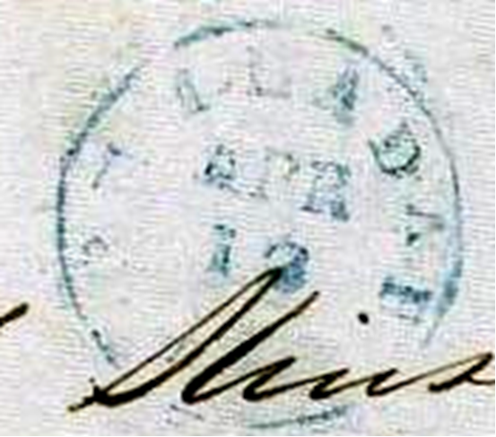 ID 10703, Image ID 6746