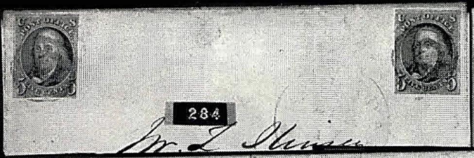 ID 10708, Image ID 23862