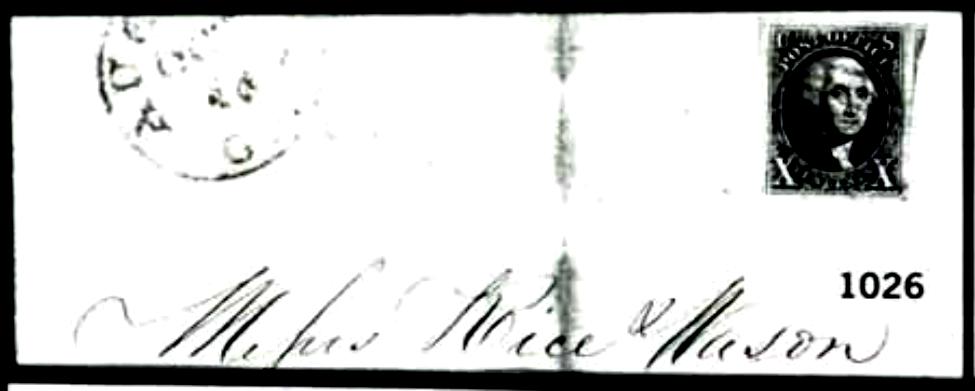 ID 1073, Image ID 23135