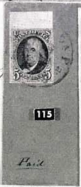 ID 10746, Image ID 24040