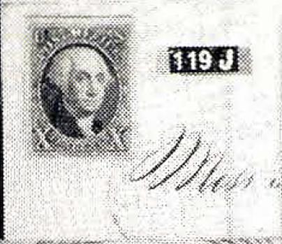 ID 1077, Image ID 24277