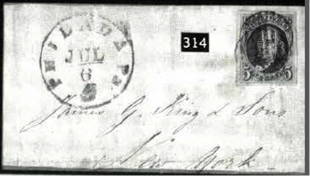 ID 10773, Image ID 6774