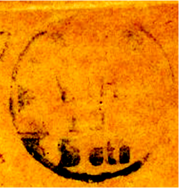 ID 10774, Image ID 6776