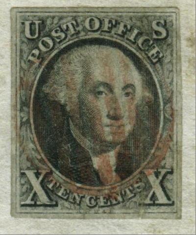 ID 1079, Image ID 773