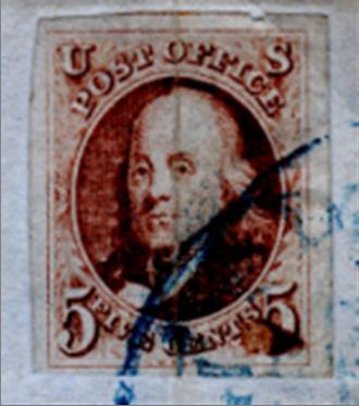 ID 10817, Image ID 6805