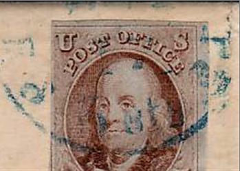 ID 10832, Image ID 6813