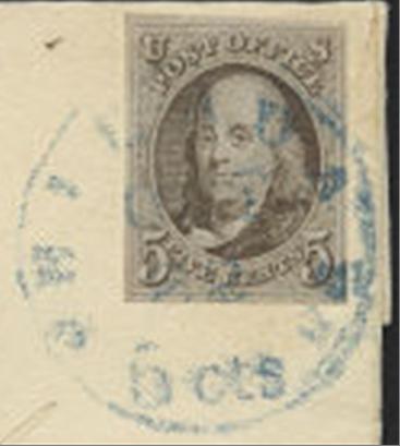 ID 10835, Image ID 6818