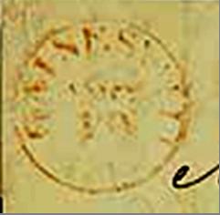 ID 1086, Image ID 778