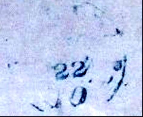 ID 10878, Image ID 24647