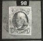 ID 10898, Image ID 22472