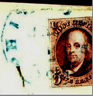 ID 10908, Image ID 6864