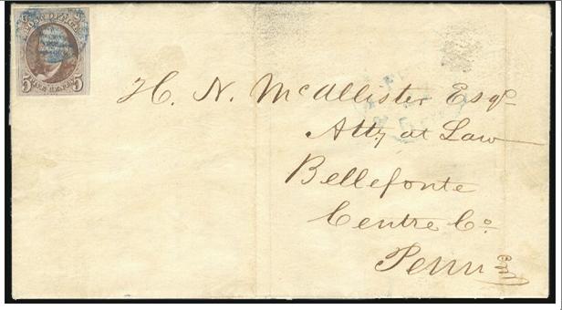 ID 10928, Image ID 6878