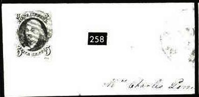 ID 1094, Image ID 22637