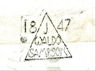 ID 10956, Image ID 6897
