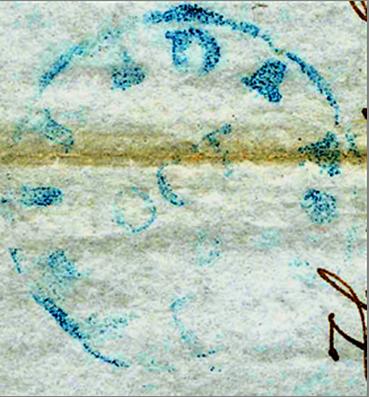 ID 11064, Image ID 6959