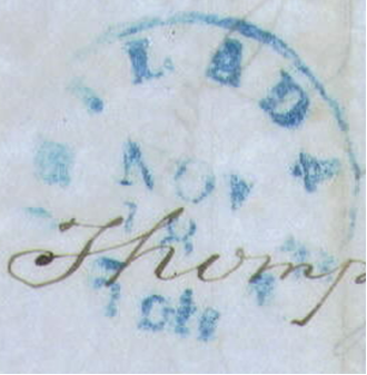 ID 11092, Image ID 6978