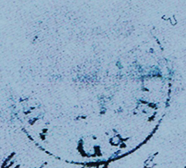 ID 1113, Image ID 26565