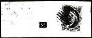 ID 11153, Image ID 22401