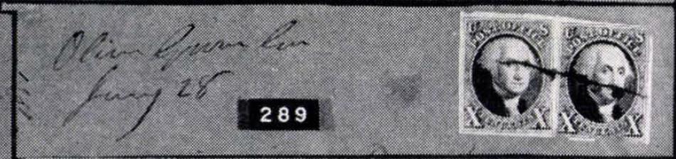 ID 1117, Image ID 23858