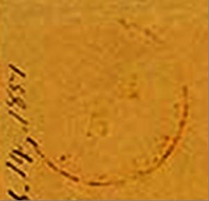 ID 1119, Image ID 794
