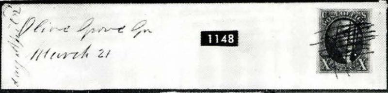 ID 1123, Image ID 23853