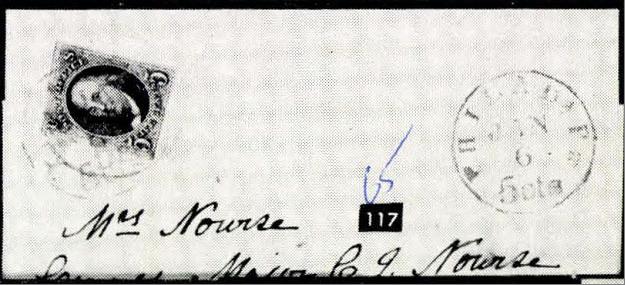 ID 11235, Image ID 7078