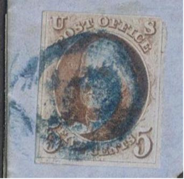 ID 11253, Image ID 7090