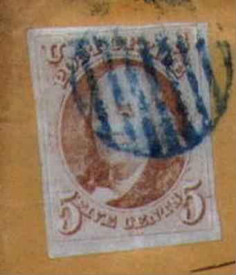 ID 11258, Image ID 7094