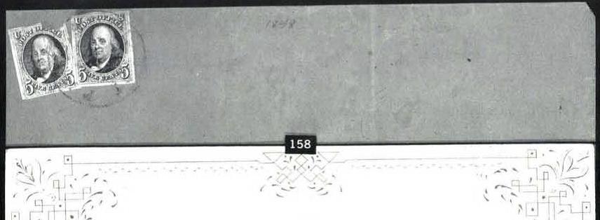 ID 11278, Image ID 23014